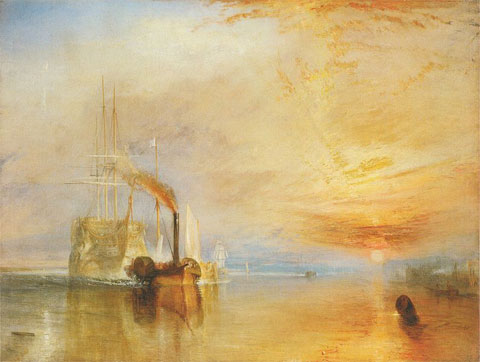 480px-The_Fighting_Temeraire_tugged_to_her_last_Berth_to_be_broken