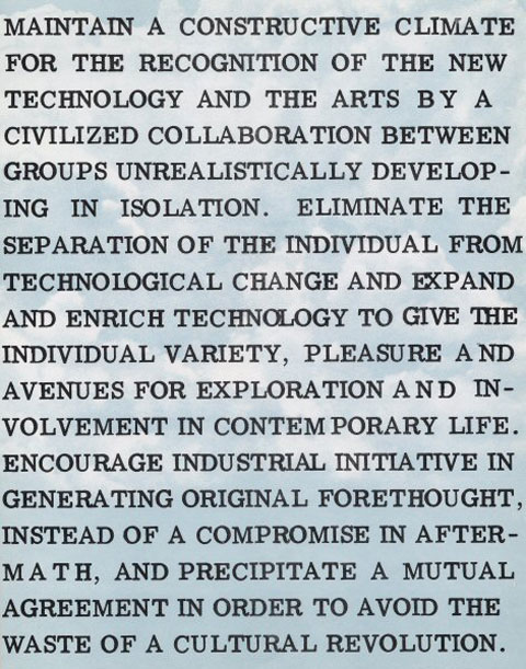 EAT_statement_of_purpose_1967_web