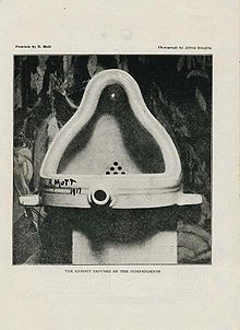 220px-Duchamp_Fountaine