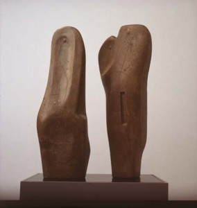 henry-moore-two-forms-philadelphia_lh170_0